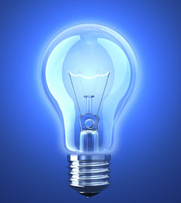 Innovationschance: Makerspace & Investitionsplattform