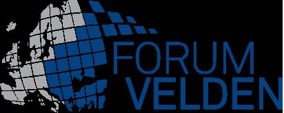 CEE Wirtschaftsforum Velden 2016