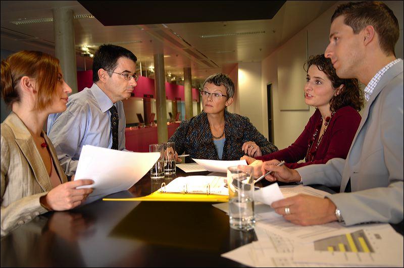 IKT-Unternehmen für Kärntner Gemeinden gesucht