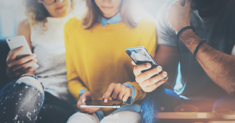 eCommerce-Trends und Messenger Marketing