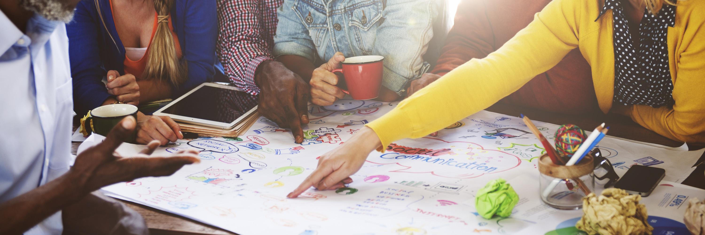 Praxistraining zum Digital Excellence Navigator
