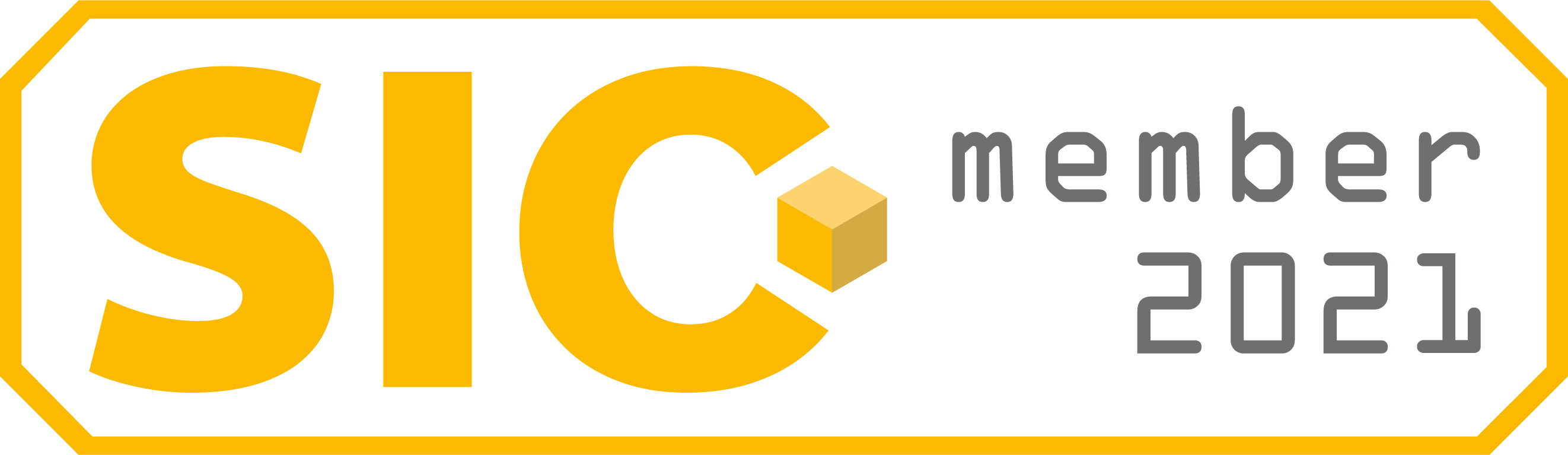 SIC Member Logo 2021